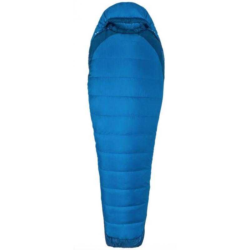 Marmot Trestles Elite Eco 15 Long - Sleeping bag - Men's