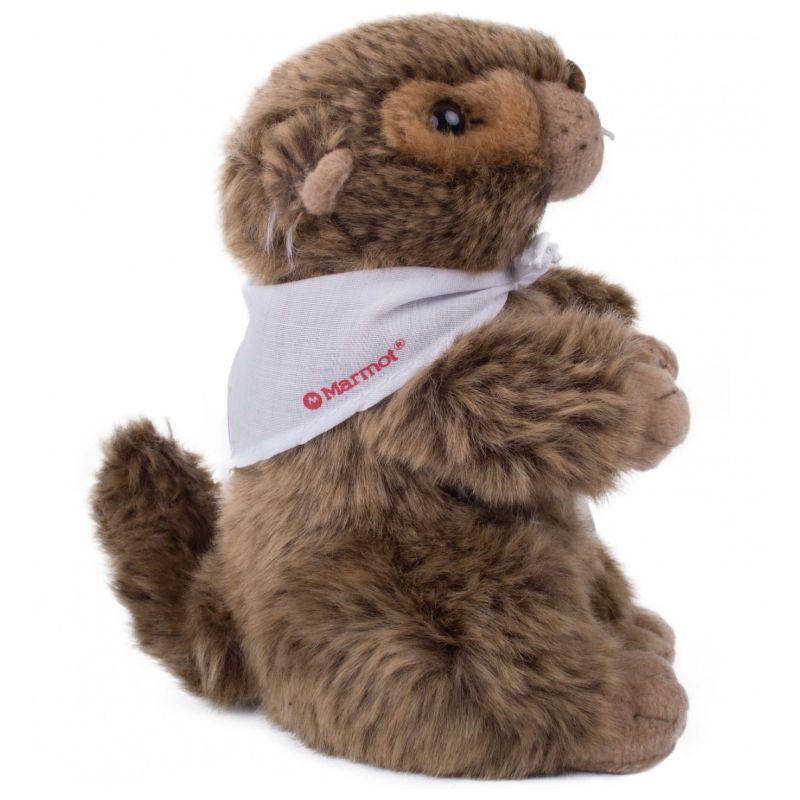 Marmot Cuddling Marmot Small - Toy