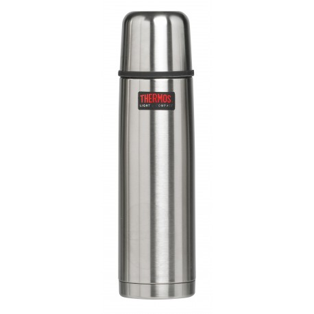 Thermos - Light & Compact 50 cl - Thermos flask