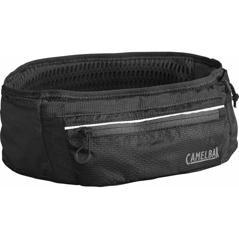 Camelbak Ultra Belt - Hydratation belt