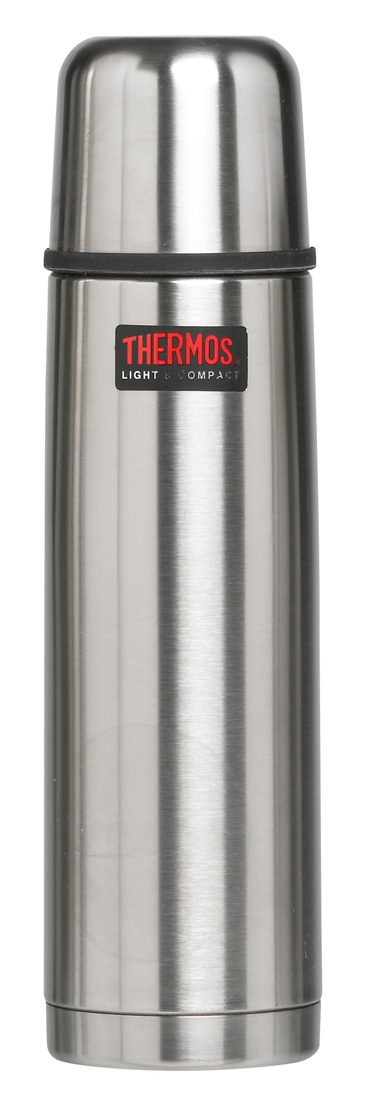 Thermos - Light & Compact 75 cl - Thermos flask