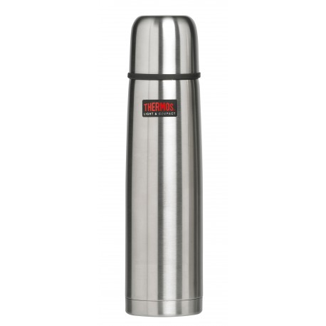 Thermos - Light & Compact 1 L - Thermos flask