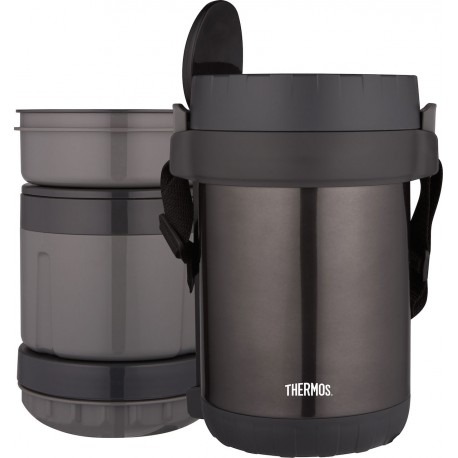 Thermos - Thermos All-in-one 1,8 L