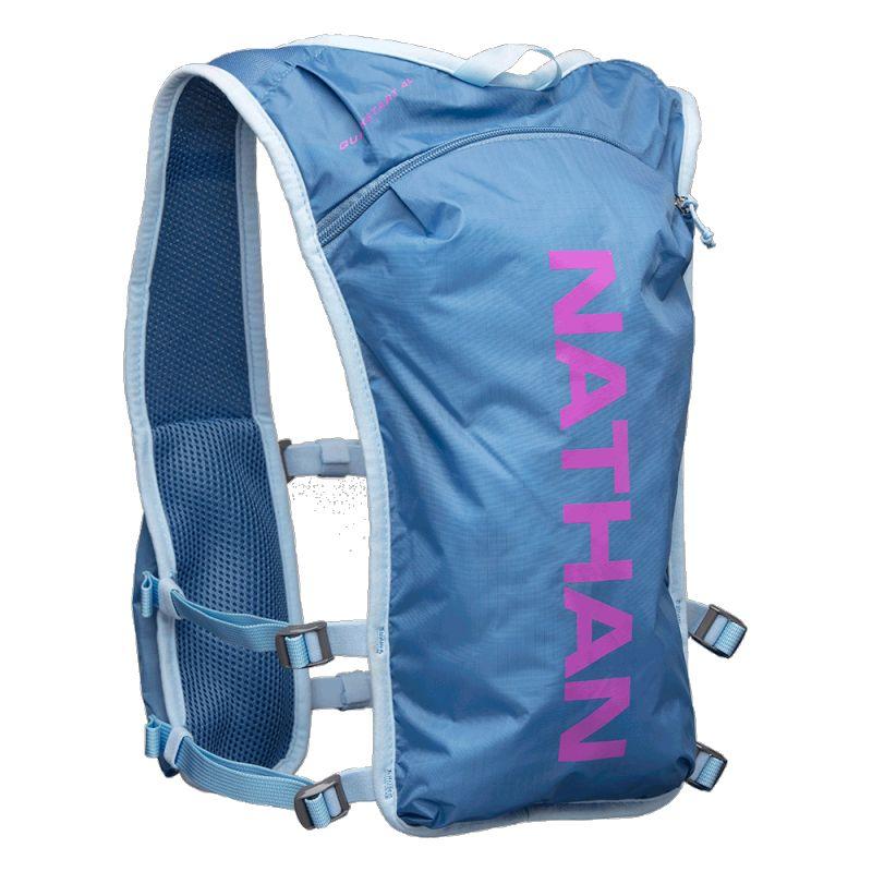 Nathan QuickStart 4L - Hydratation pack