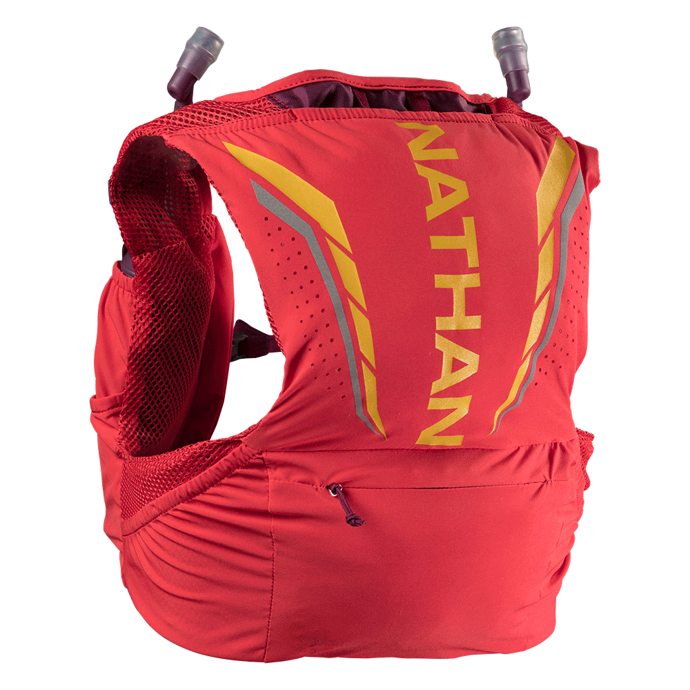 Nathan VaporMag 2.5L - Hydratation pack - Women's