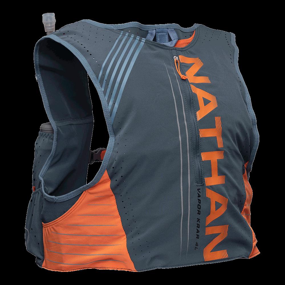 Nathan VaporKrar 4L 2.0 - Hydratation pack - Men's
