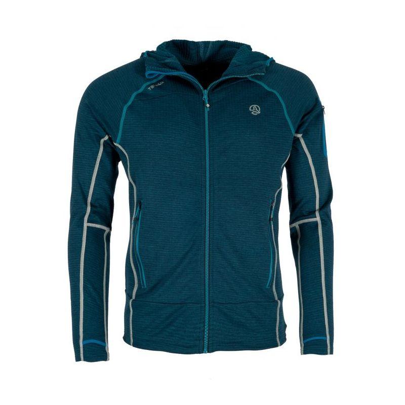 Ternua Dulau Jacket - Fleece jacket - Men's