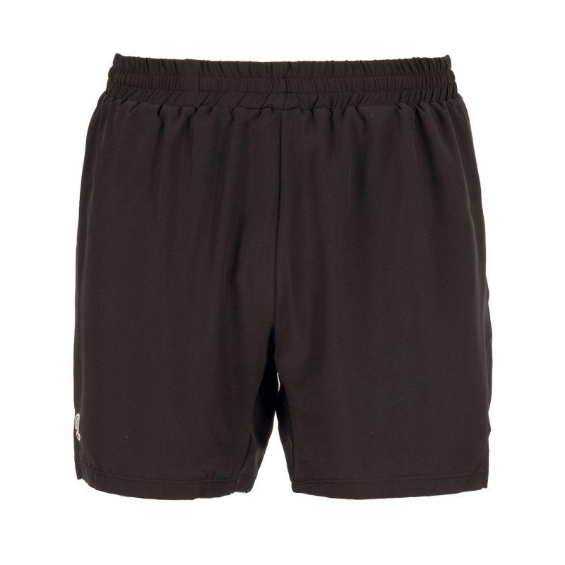 Ternua Argon Short - Running Shorts - Men's