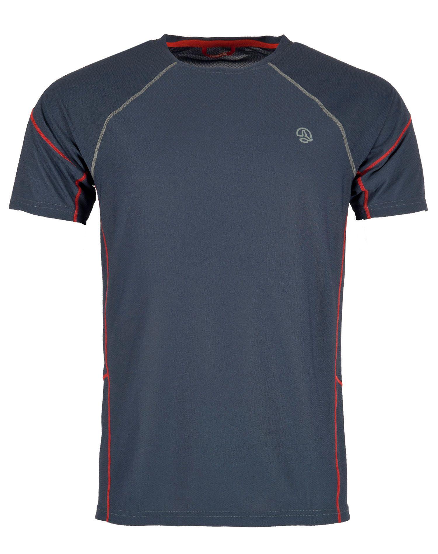 Ternua Tipas - T-shirt - Men's