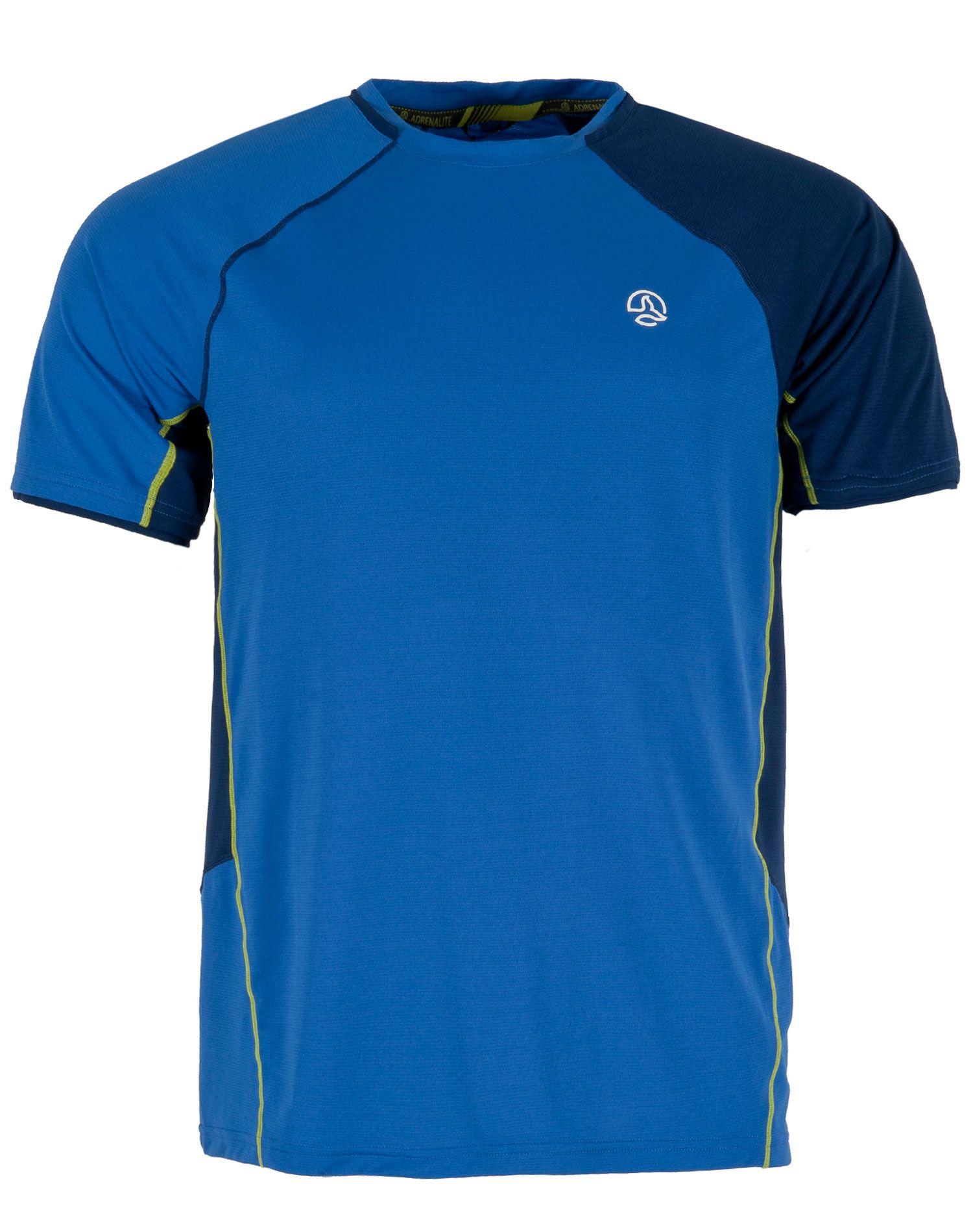 Ternua Sphere - T-shirt - Men's