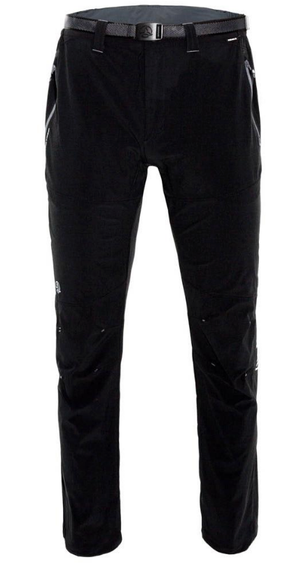 Ternua Fris Pant Short Lenght - Walking pants - Men's