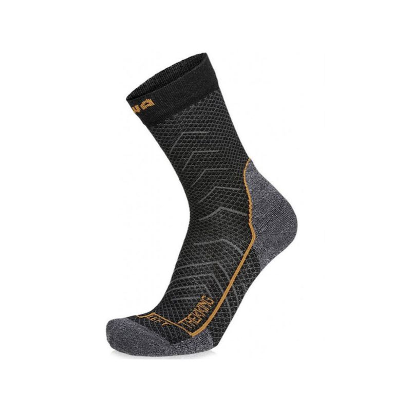 Lowa Socks Trekking