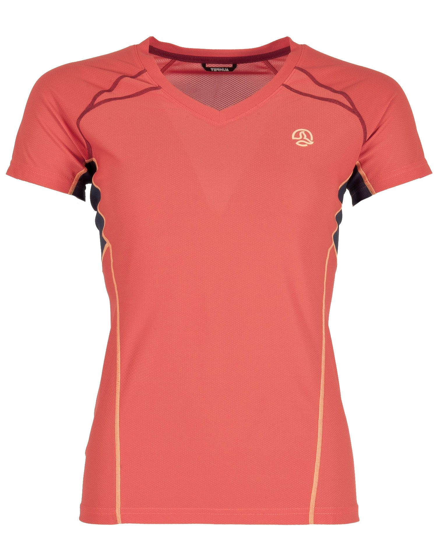 Ternua Kanpu - T-shirt - Women's