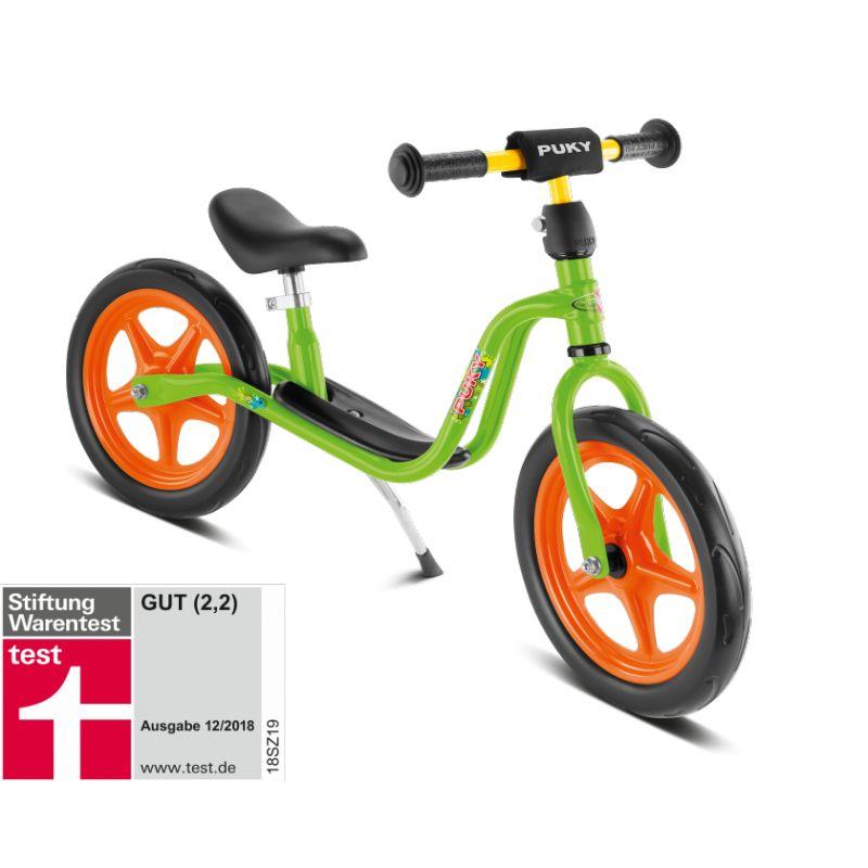 Puky LR 1 - Balance Bike