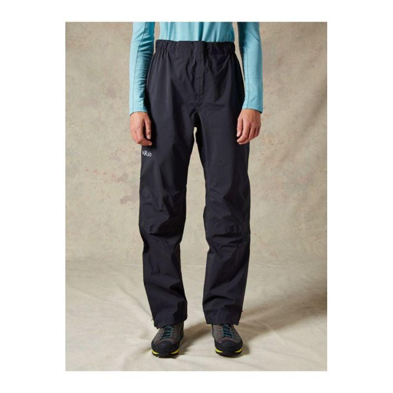 Rab Firewall Pants - Hardshell pants - Women's