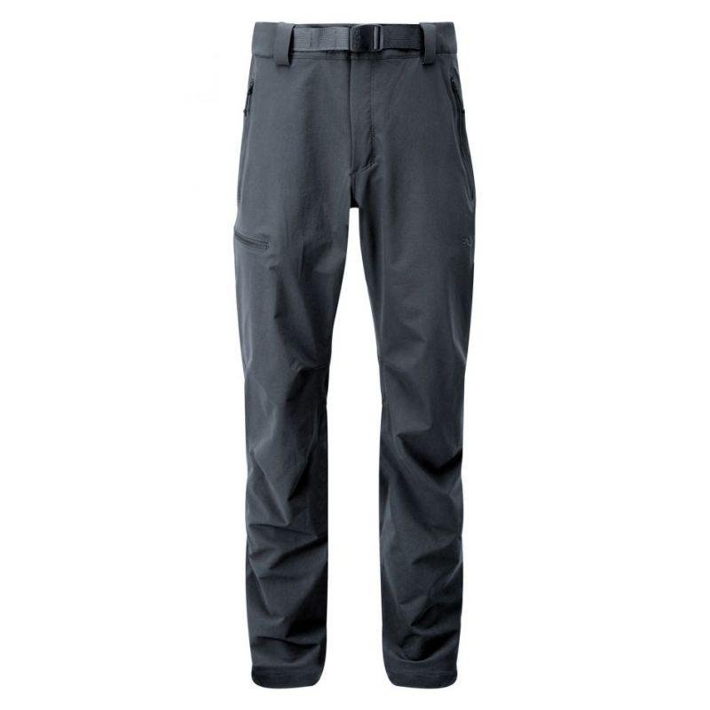 Rab Vector Pants - Walking pants - Men's