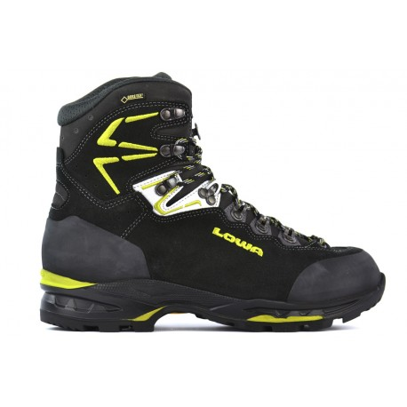 Lowa - Ticam II GTX® - Hiking Boots - Men's
