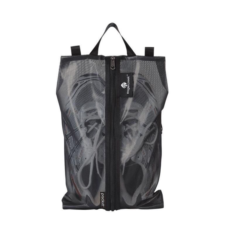 Eagle Creek Pack-It Original™ Shoe Sac  - Travel bag