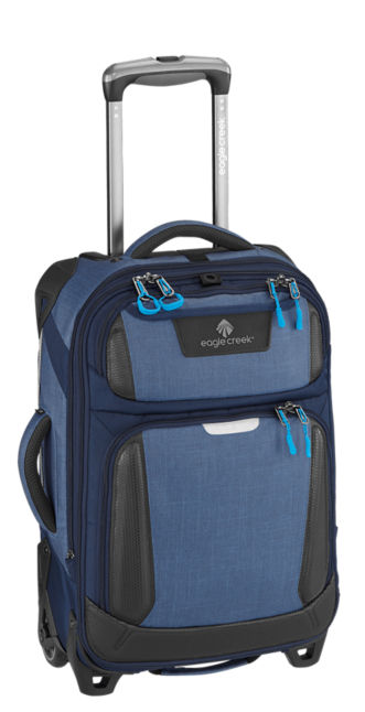 Eagle Creek Tarmac International Carry-On - Travel bag