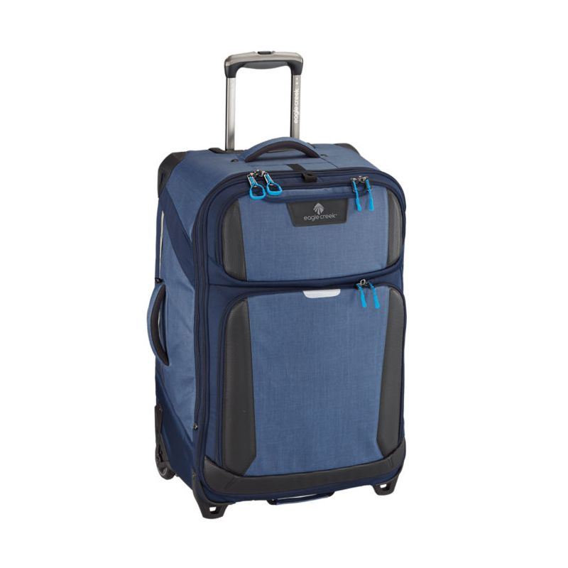 Eagle Creek Tarmac 29 - Travel bag