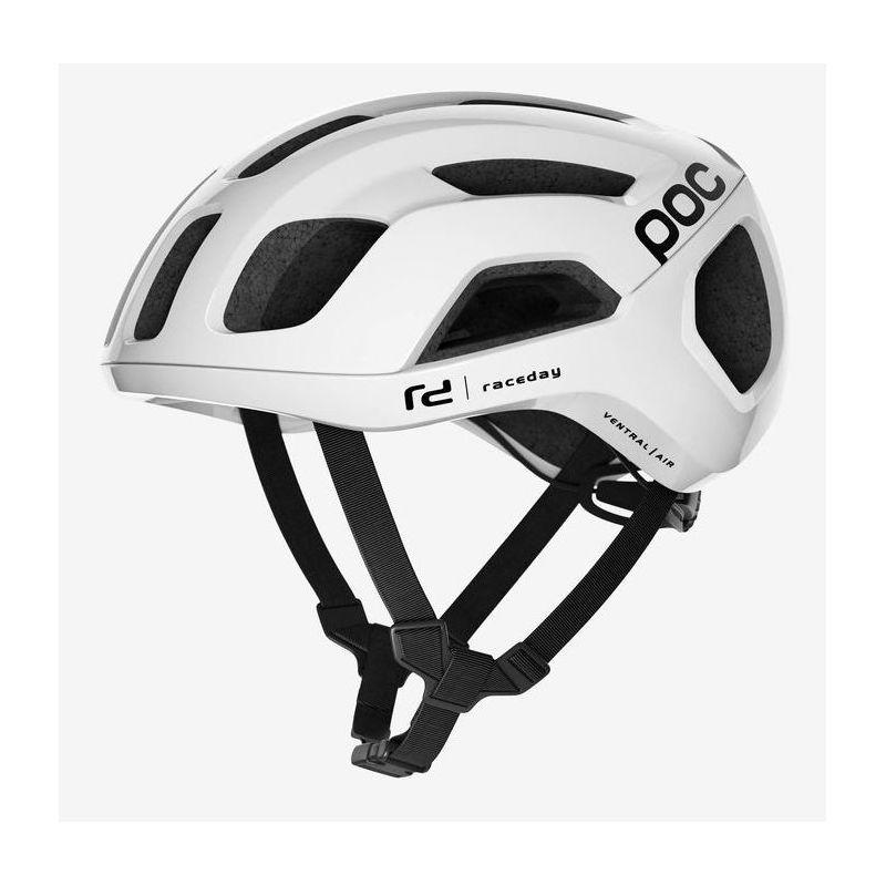 Poc Ventral Air Spin - Bicycle helmet