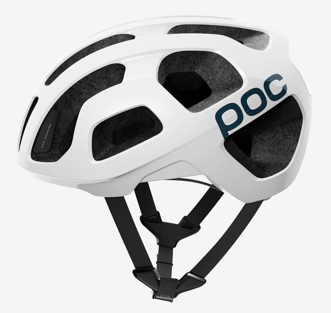 Poc Octal - Bicycle helmet