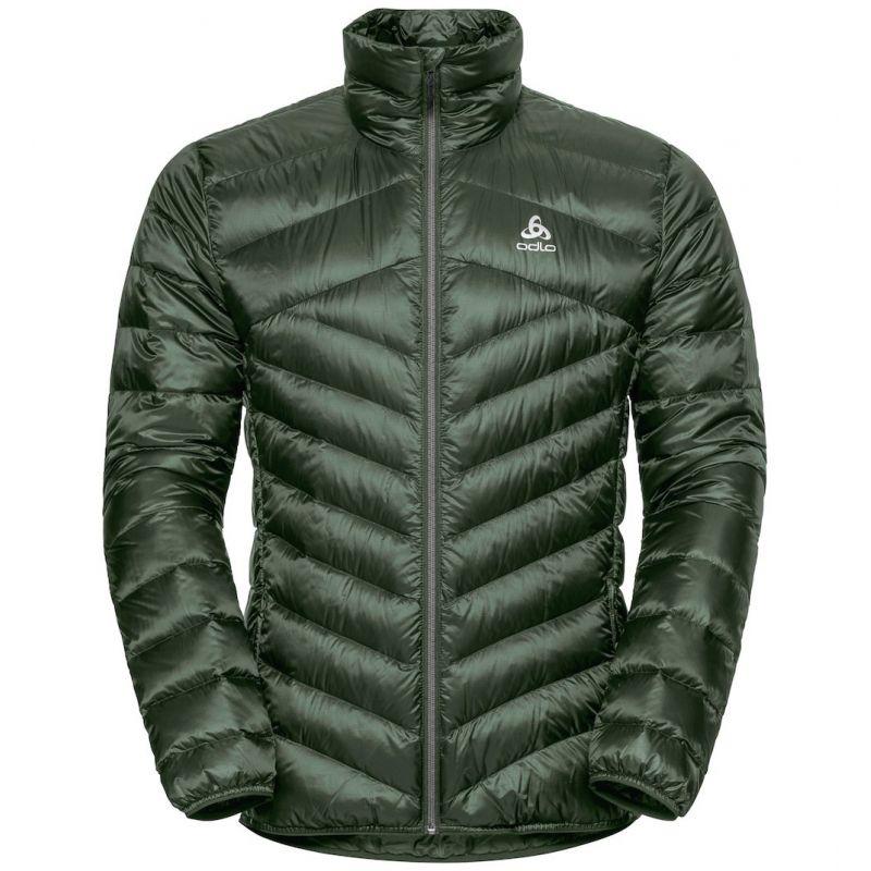 Odlo - Air Cocoon - Down jacket - Men's