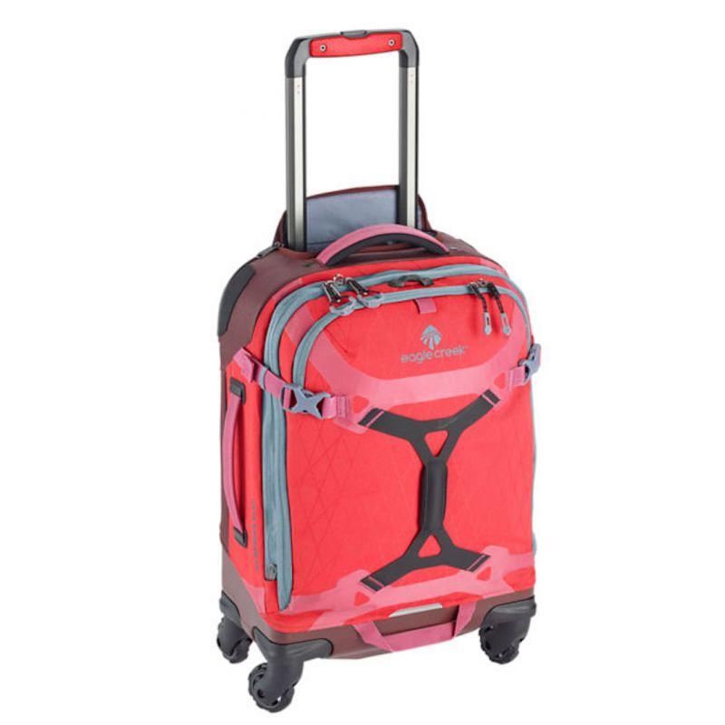 Eagle Creek Gear Warrior™ 4-Wheel International Carry On  - Travel bag