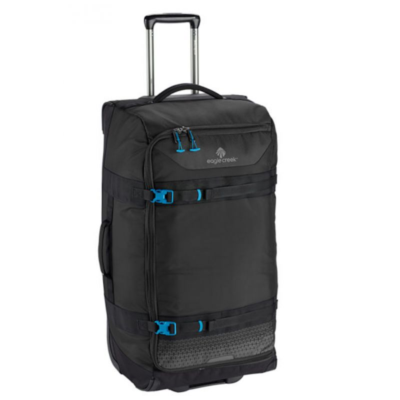 Eagle Creek Expanse Wheeled Duffel 100L - Travel bag