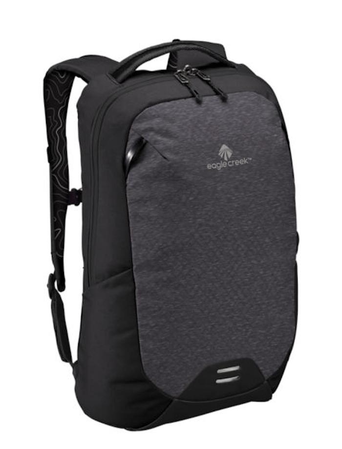 Eagle Creek Wayfinder Backpack 20L - Women's