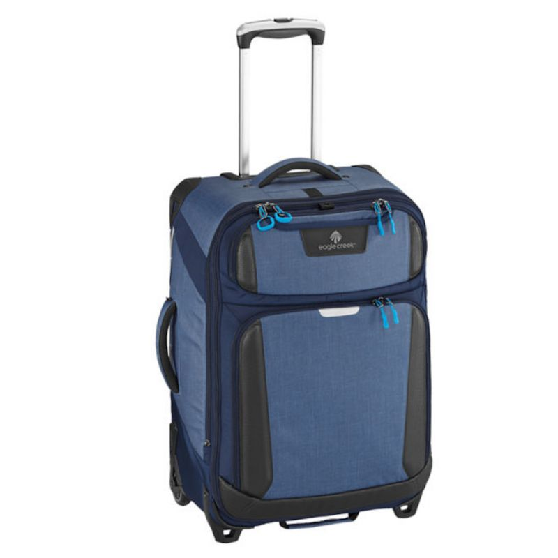 Eagle Creek Tarmac 26 - Travel bag