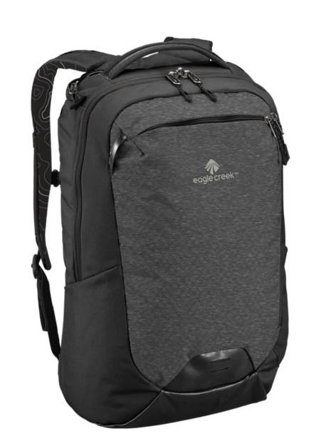 Eagle Creek Wayfinder Backpack 30L - Women's