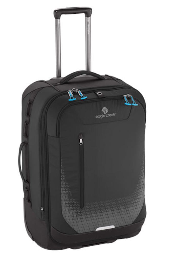 Eagle Creek Expanse™ Upright 26 - Travel bag