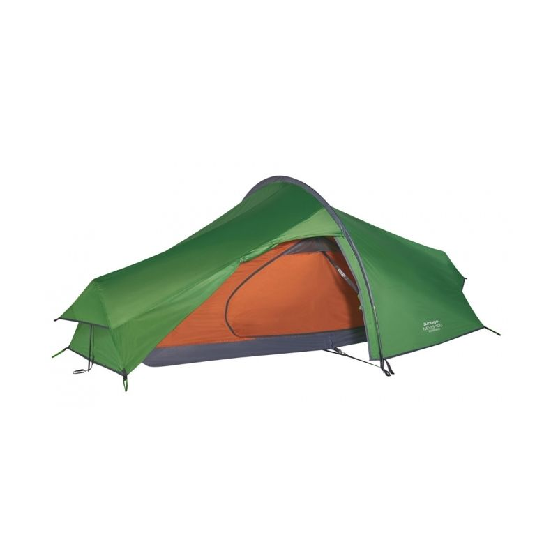 Vango Nevis 100 - Tent