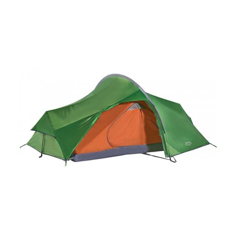 Vango Nevis 300 - Tent