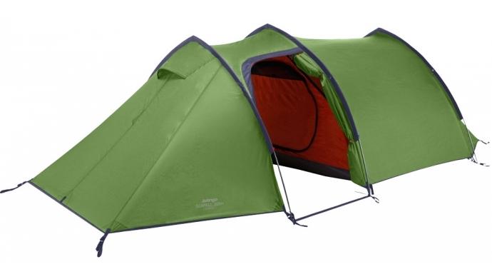 Vango Scafell 200+ - Tent