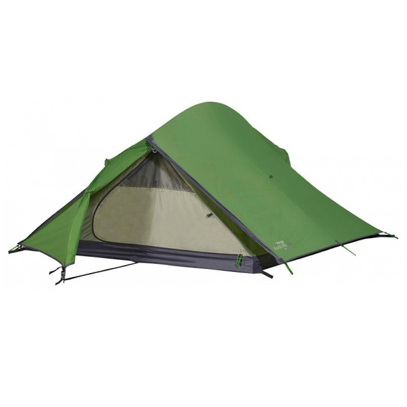 Vango Blade Pro 200 - Tent