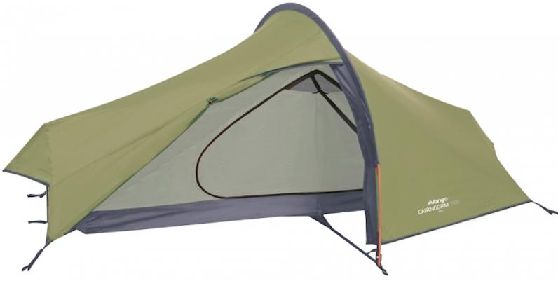 Vango Cairngorm 200 - Tent