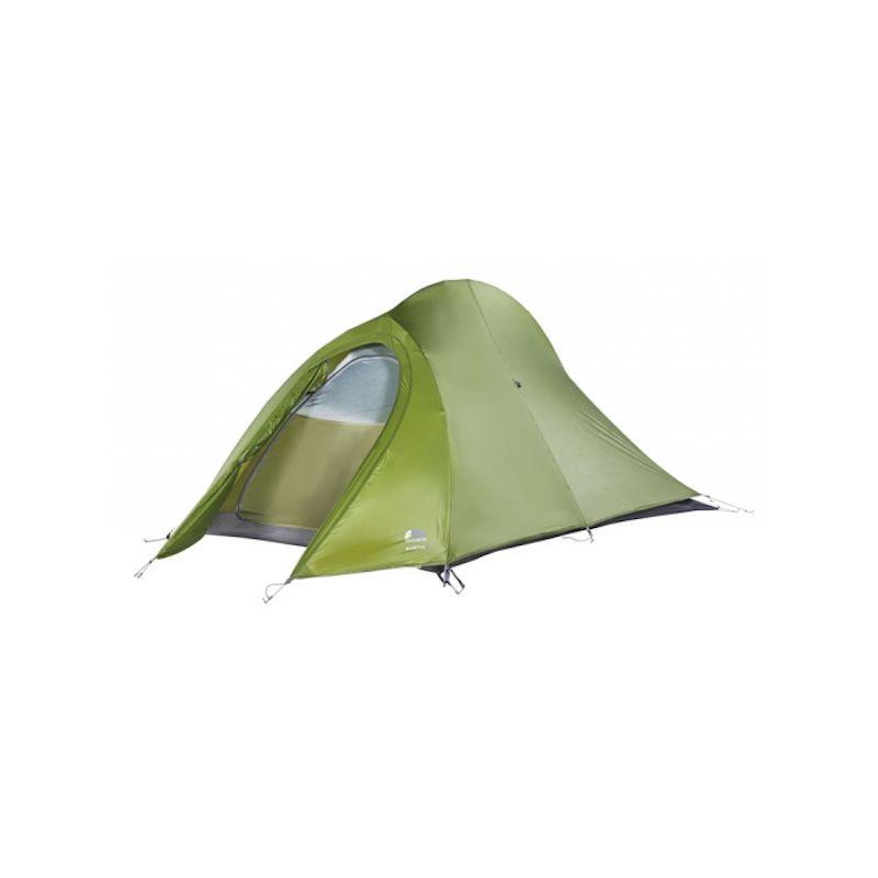 Vango F10 Arete 2 - Tent