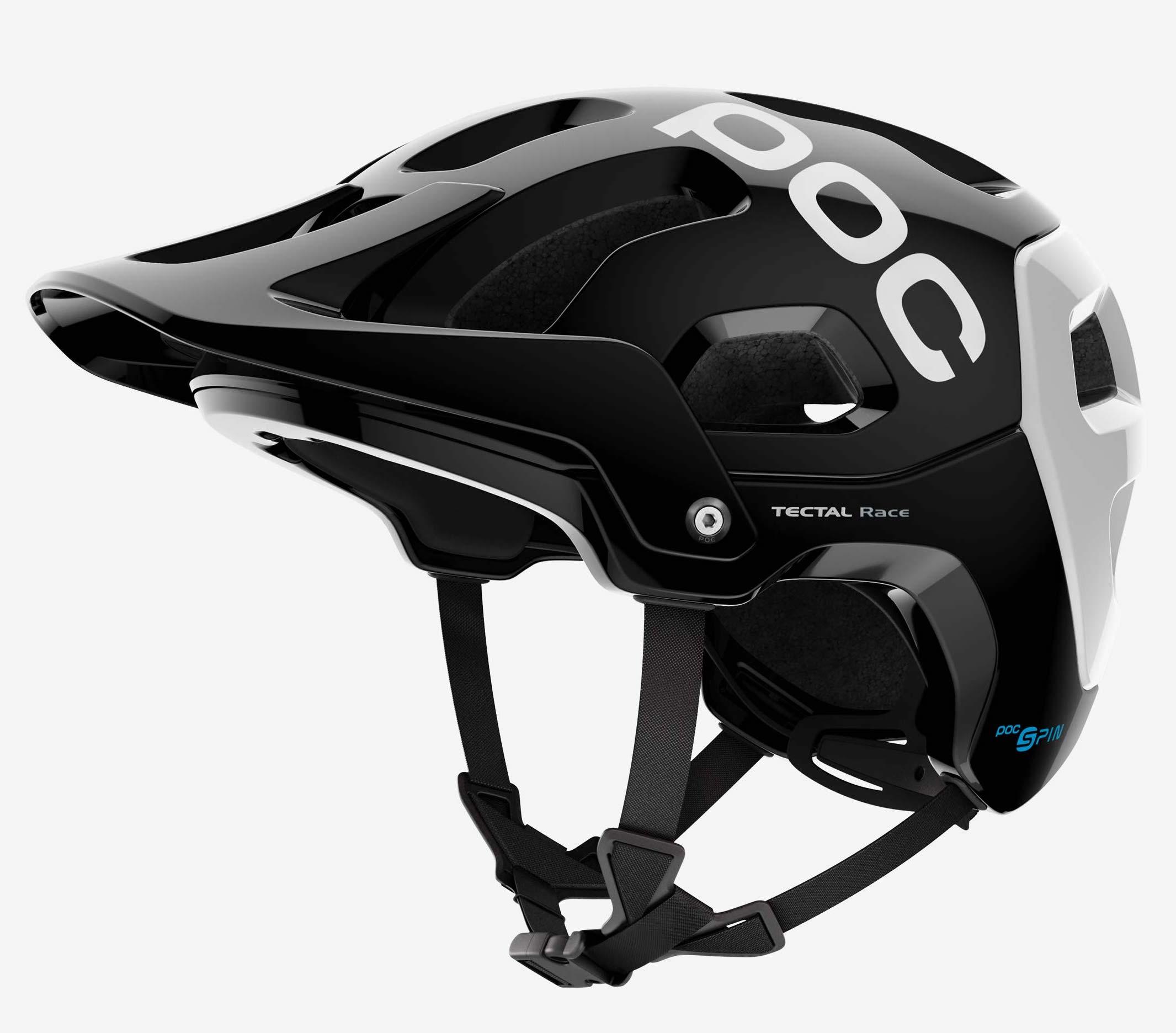 Poc Tectal Race Spin - Mountain bike Helmet