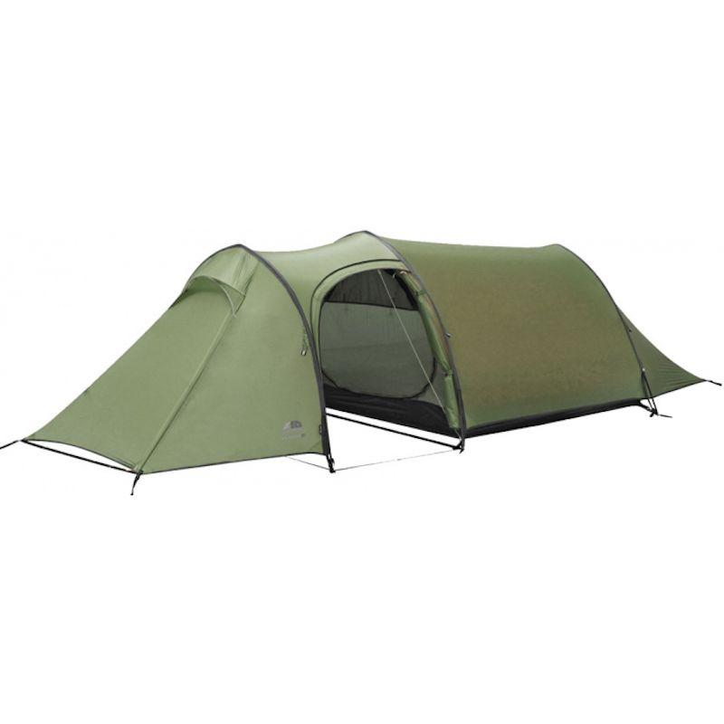 Vango F10 Xenon UL 2+ - Tent