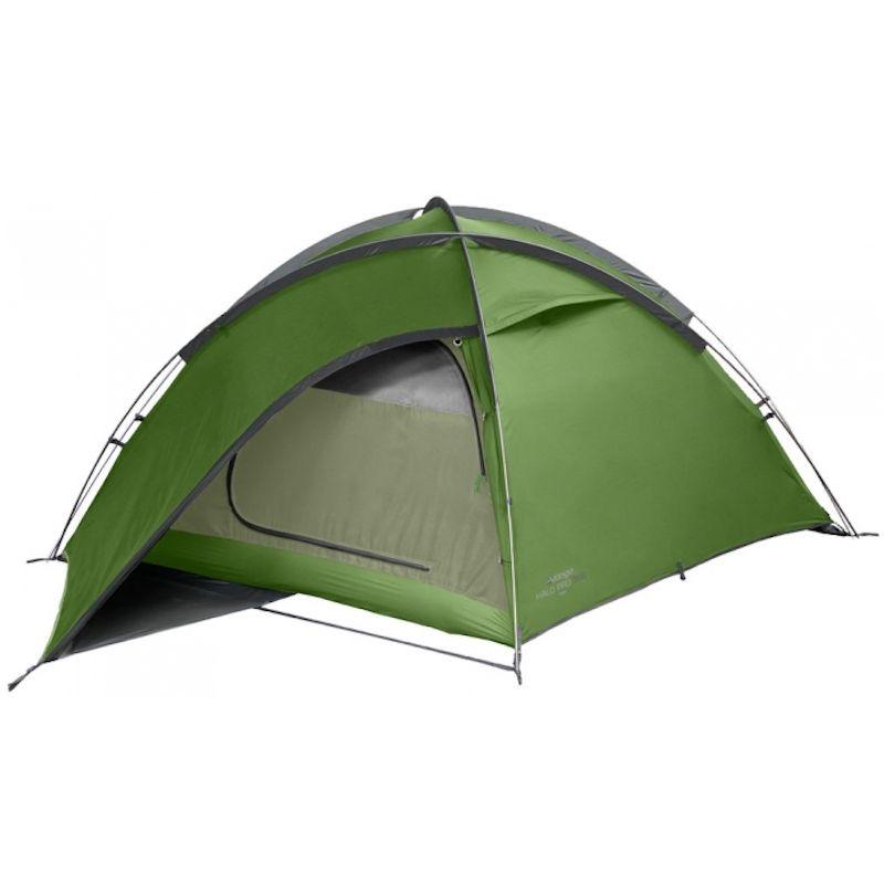 Vango Halo Pro 300 - Tent