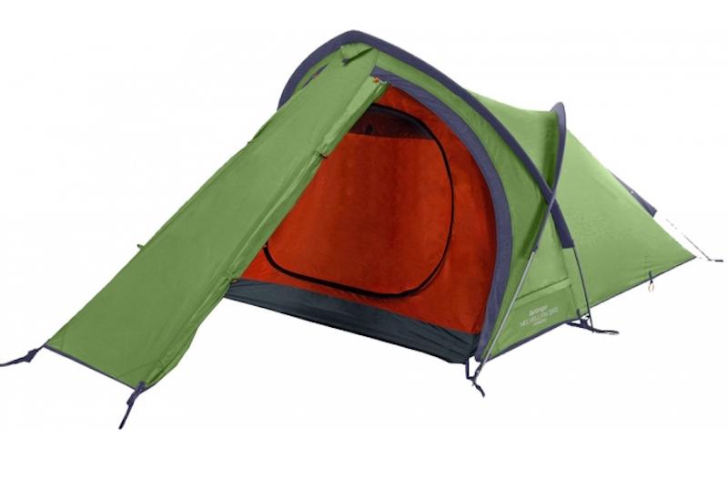 Vango Helvellyn 200 - Tent
