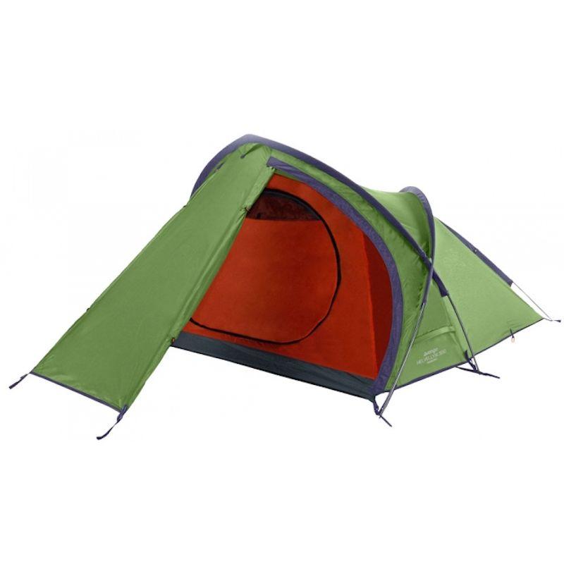 Vango Helvellyn 300 - Tent