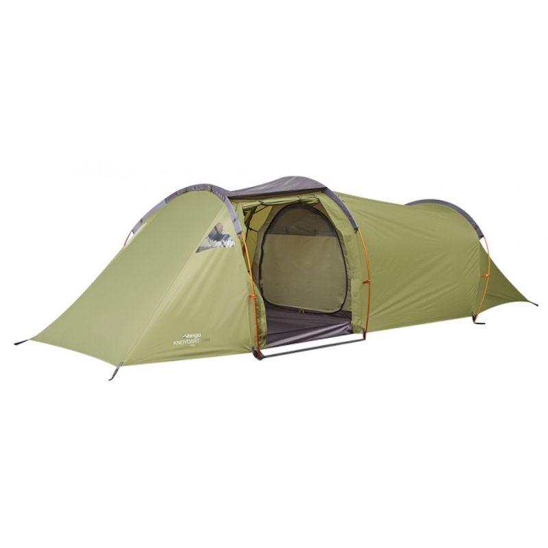 Vango Knoydart 200 - Tent