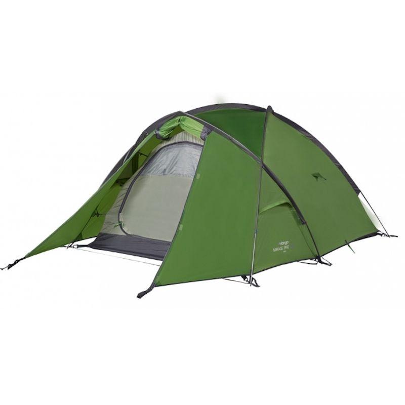 Vango Mirage Pro 200 - Tent