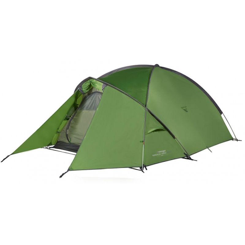 Vango Mirage Pro 300 - Tent