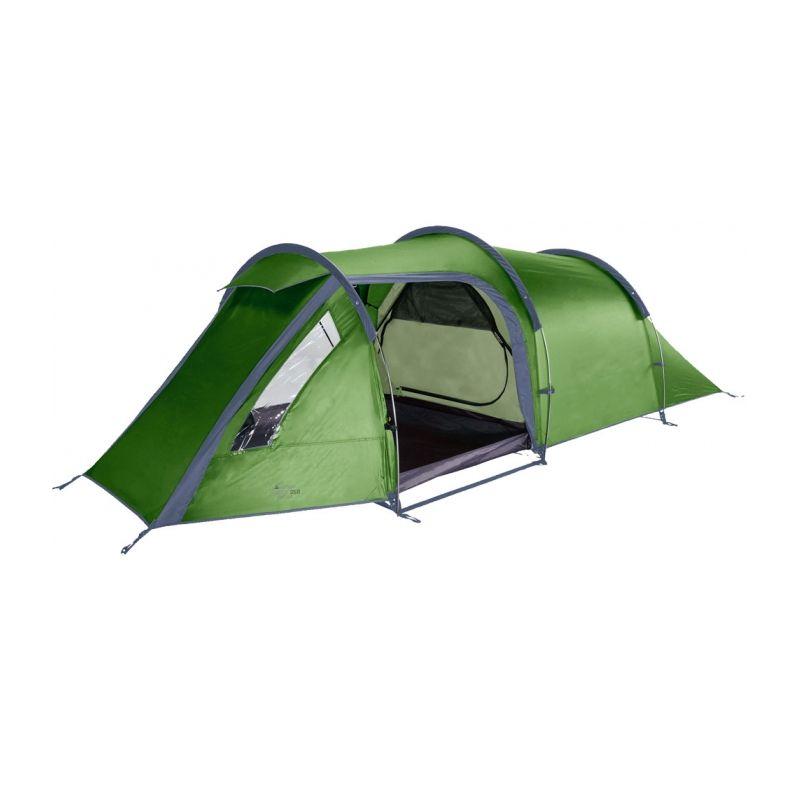 Vango Omega 250 - Tent