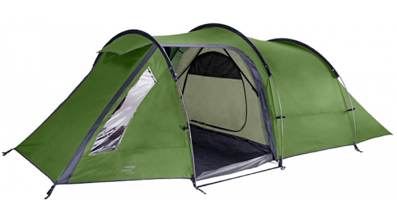 Vango Omega 350 - Tent