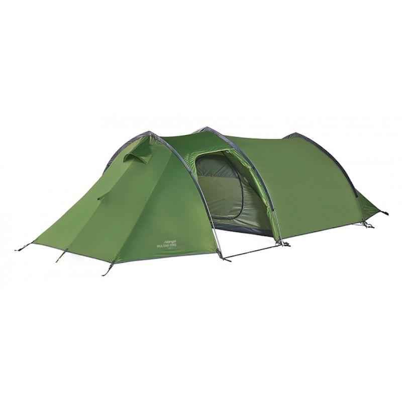 Vango Pulsar Pro 200 - Tent